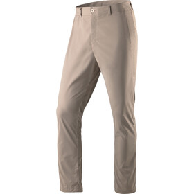 Houdini Commitment Chinos Men reed beige